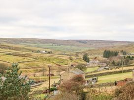Bolt's View - Yorkshire Dales - 1049394 - thumbnail photo 29
