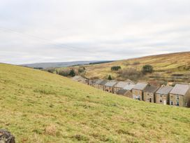 Bolt's View - Yorkshire Dales - 1049394 - thumbnail photo 34