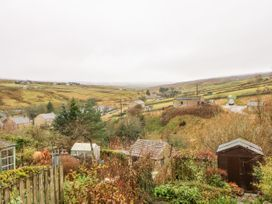 Bolt's View - Yorkshire Dales - 1049394 - thumbnail photo 27