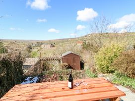 Bolt's View - Yorkshire Dales - 1049394 - thumbnail photo 33