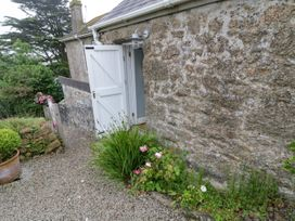 The Old Studio - Cornwall - 1049426 - thumbnail photo 27