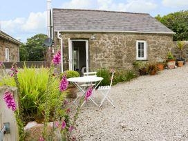 The Old Studio - Cornwall - 1049426 - thumbnail photo 3