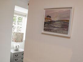 The Old Studio - Cornwall - 1049426 - thumbnail photo 23