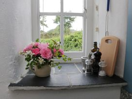 The Old Studio - Cornwall - 1049426 - thumbnail photo 10