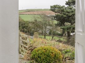 The Old Studio - Cornwall - 1049426 - thumbnail photo 7