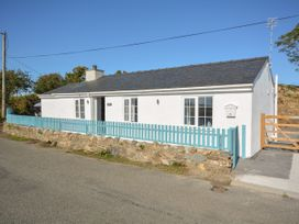 Ffrwd - Anglesey - 1049427 - thumbnail photo 1