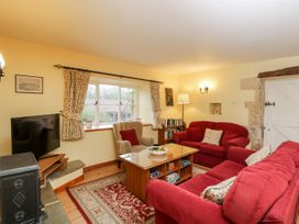 Hay Barn Cottage - Cotswolds - 1049432 - thumbnail photo 4