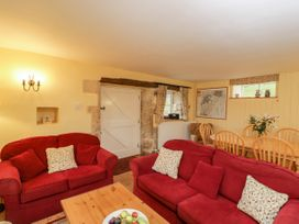 Hay Barn Cottage - Cotswolds - 1049432 - thumbnail photo 6