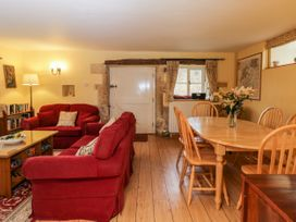 Hay Barn Cottage - Cotswolds - 1049432 - thumbnail photo 8