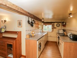 Hay Barn Cottage - Cotswolds - 1049432 - thumbnail photo 10