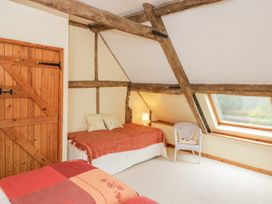 Hay Barn Cottage - Cotswolds - 1049432 - thumbnail photo 16