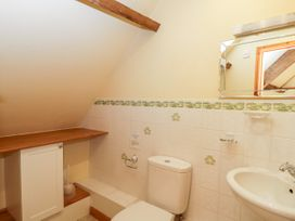 Hay Barn Cottage - Cotswolds - 1049432 - thumbnail photo 23