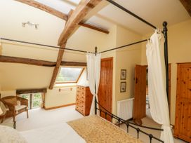 Hay Barn Cottage - Cotswolds - 1049432 - thumbnail photo 18