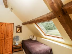 Hay Barn Cottage - Cotswolds - 1049432 - thumbnail photo 19