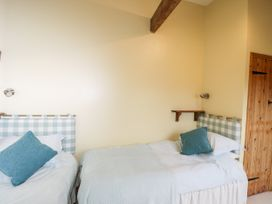 Hay Barn Cottage - Cotswolds - 1049432 - thumbnail photo 21