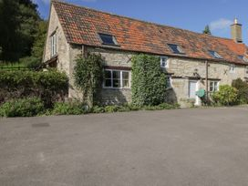 Hay Barn Cottage - Cotswolds - 1049432 - thumbnail photo 1