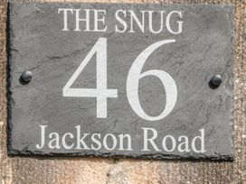 The Snug - Peak District - 1049435 - thumbnail photo 3