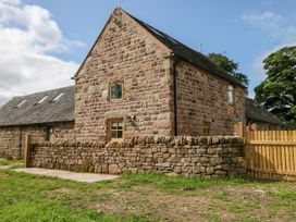 The Stables - Peak District - 1049451 - thumbnail photo 2