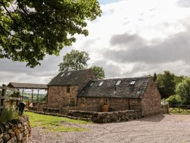 The Stables - Peak District - 1049451 - thumbnail photo 1