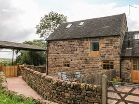 The Stables - Peak District - 1049451 - thumbnail photo 3