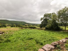 The Stables - Peak District - 1049451 - thumbnail photo 25