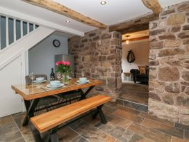 The Stables - Peak District - 1049451 - thumbnail photo 10