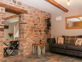 The Stables - Peak District - 1049451 - thumbnail photo 5