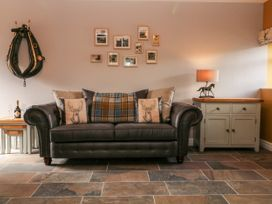 The Stables - Peak District - 1049451 - thumbnail photo 7