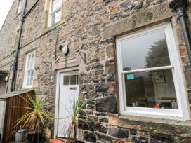 Jubilee House - Northumberland - 1049463 - thumbnail photo 47
