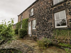 Jubilee House - Northumberland - 1049463 - thumbnail photo 3