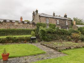 Jubilee House - Northumberland - 1049463 - thumbnail photo 1