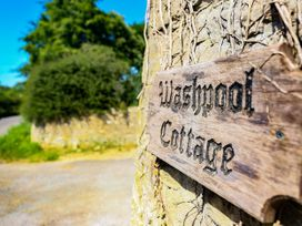 Washpool - Cotswolds - 1049464 - thumbnail photo 2