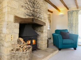 Washpool - Cotswolds - 1049464 - thumbnail photo 3