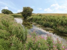 Kingfisher Corner - Whitby & North Yorkshire - 1049480 - thumbnail photo 16