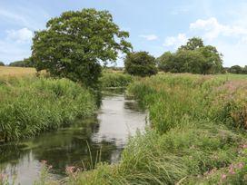 Kingfisher Corner - Whitby & North Yorkshire - 1049480 - thumbnail photo 17
