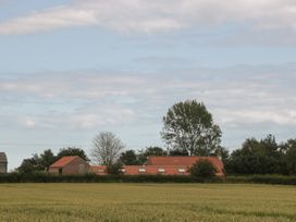 Kingfisher Corner - Whitby & North Yorkshire - 1049480 - thumbnail photo 18
