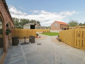 Kingfisher Corner - Whitby & North Yorkshire - 1049480 - thumbnail photo 4