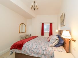 Kingfisher Corner - Whitby & North Yorkshire - 1049480 - thumbnail photo 12