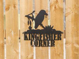 Kingfisher Corner - Whitby & North Yorkshire - 1049480 - thumbnail photo 15