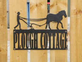 Plough Cottage - Whitby & North Yorkshire - 1049481 - thumbnail photo 11