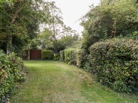 The Lodge - Somerset & Wiltshire - 1049511 - thumbnail photo 39