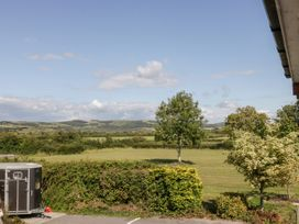 The Lodge - Somerset & Wiltshire - 1049511 - thumbnail photo 29