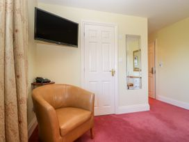 The Lodge - Somerset & Wiltshire - 1049511 - thumbnail photo 33