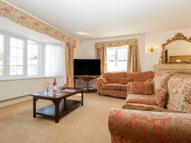 The Lodge - Somerset & Wiltshire - 1049511 - thumbnail photo 5