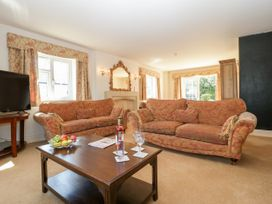 The Lodge - Somerset & Wiltshire - 1049511 - thumbnail photo 6