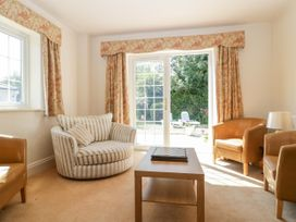 The Lodge - Somerset & Wiltshire - 1049511 - thumbnail photo 9