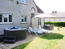 The Lodge - Somerset & Wiltshire - 1049511 - thumbnail photo 38