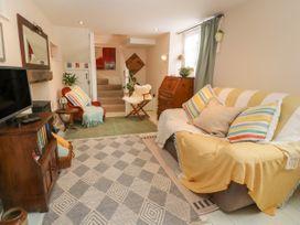 Sweetpea Cottage - Cornwall - 1049519 - thumbnail photo 3