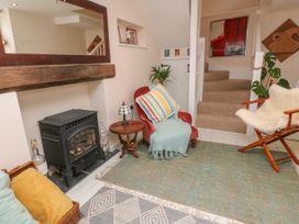 Sweetpea Cottage - Cornwall - 1049519 - thumbnail photo 4