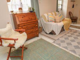 Sweetpea Cottage - Cornwall - 1049519 - thumbnail photo 5